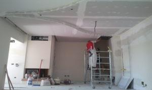 l'architetto seguirà i lavori per la ristrutturazione della tua casa