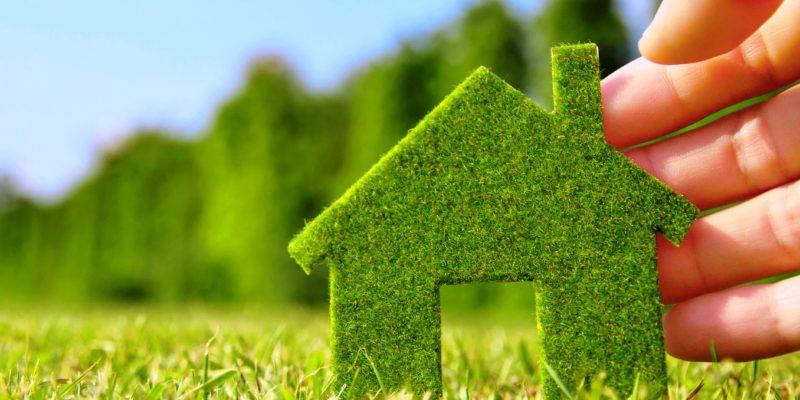 risparmio energetico casa roma architetto